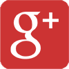 Compartir Google Plus Continental Noticia